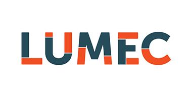 Lumec Logo
