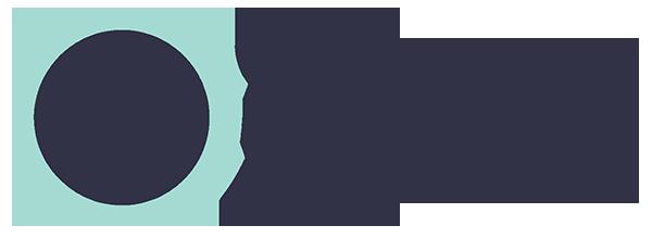Ocean Innovation Africa Logo