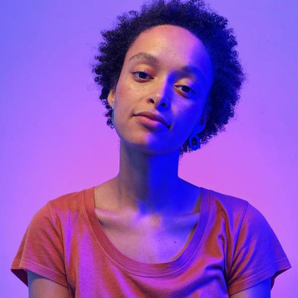 Zwelisha Giampietri